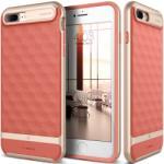 Caseology Parallax - Apple iPhone 7