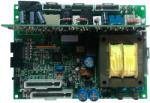 Motan Placa electronica pentru centrala termica Motan CMC1112-04 C12, cod piesa S00005
