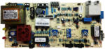 Immergas Placa electronica pentru centrala termica Immergas Eolo Mini, cod piesa 1.015792