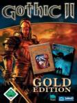 JoWooD Gothic II [Gold Edition] (PC) Játékprogram