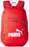 PUMA rucsac - roşu (ICO-7358919)