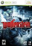 Activision Wolfenstein  (Xbox 360) Software - jocuri