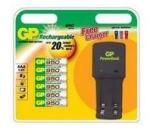 GP KB02-950
