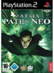 Atari Matrix Path of Neo (PS2) Játékprogram