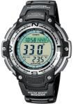 Casio SGW-100 Часовници