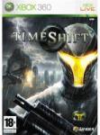 Sierra TimeShift (Xbox 360) Játékprogram