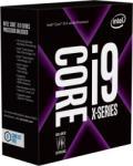 Intel Core i9-7900X 10-Core 3.3GHz LGA2066 Processzor