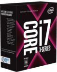Intel Core i7-7820X Octa-Core 3.6GHz LGA2066 Processzor