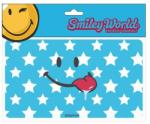 Smiley Smiley World SW302348 Mouse pad