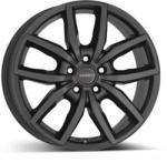 DEZENT TE dark CB65.1 5/120 18x8 ET50