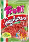 Trolli Spaghettini Sour 100g