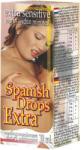 Spanish drops extra 30 ml