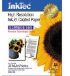 InkTec INKTEC-PAP-72A4