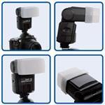 DÖRR Omnibounce diffusor L f/65x40 D371142