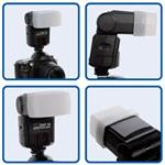 DÖRR Omnibounce diffusor M f/60x40 D371141