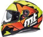 MT Helmets Thunder 3 Sv Torn