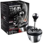Thrustmaster TH8A Add-on