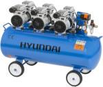Hyundai HYD-100F