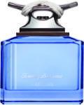 Tommy Bahama Maritime EDC 125ml Parfum