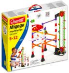 Quercetti Migoga liftes golyópálya építő 150db (KWH-Q6576)