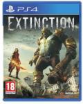 Maximum Games Extinction (PS4) Játékprogram
