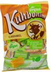 Kuhbonbon Vegán karamell 165g