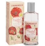 Durance Coquelicot EDT 100ml Parfum