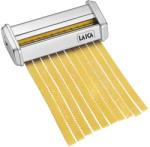 Laica Accesoriu masina paste Laica - Reginette 12mm (APM005)