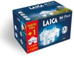 Laica Filtre cana filtranta Laica Biflux 3+1 gratis (BIFLUX3+1) Rezerva filtru cana
