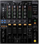 Pioneer DJM-800 Controler MIDI
