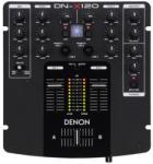 Denon DN-X120