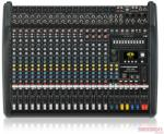 DYNACORD CMS 1600 Mixer audio