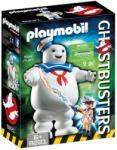 Playmobil Stay Puft habcsókszörny - 9221