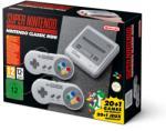 Nintendo Classic Mini SNES Console