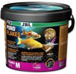 JBL ProPond Flakes M 0, 72 kg/ 5, 5l