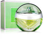 FM Group FM323 for Women EDP 100ml