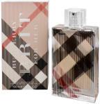 Burberry Brit for Women EDP 100ml Parfum