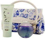 Cacharel Noa Perle EDP 100ml Парфюми