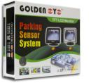 Golden Eye 2825l