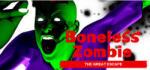 Zoo Corporation Boneless Zombie (PC) Játékprogram