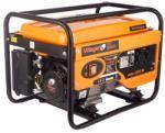 Villager VGP 2500 S Generator