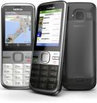 Nokia C5 Telefoane mobile