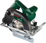 Bosch PKS 40