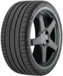 Michelin Pilot Super Sport XL 315/25 ZR23 102Y Автомобилни гуми