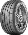Kumho Ecsta PS71 XL 205/40 R17 84Y Автомобилни гуми