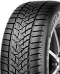 Dunlop SP Winter Sport 5 XL 225/65 R17 106H