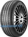 Falken AZENIS FK510 255/35 R19 96Y Автомобилни гуми