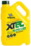 Bardahl XTEC 0W30 C2 5L