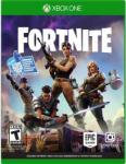 Gearbox Fortnite (Xbox One) Játékprogram