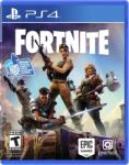 Gearbox Fortnite (PS4) Játékprogram